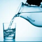 Вода — это жизнь: опасности фильтрованной», дистиллированной, талой воды (часть 1)
