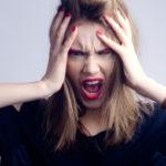 Укрощение строптивых: Как работать с эмоциями с помощью цигун