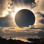 Летняя «тройка»: Что нужно знать про затмения 13 июля, 27 июля и 11 августа