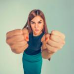 Агрессия на завтрак, обед и ужин: можно ли перестать психовать в повседневной жизни?