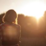 Щупальца из прошлого: как завершить отношения, чтобы они не тянули назад