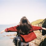 Кто кого: Самосохранение vs Самовыражение vs Авантюризм
