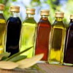 Сила природы: 8 самых полезных растительных масел