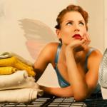 Женское счастье – не быть занозой в заднице