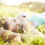 6 иллюзий на пути к радости: «Формула счастья» от Мо Говдата