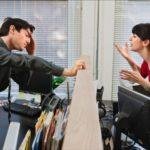 Не дай себя высосать: как защититься от энергетических упырей