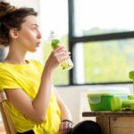 Пора худеть: 5 причин, почему ты до сих пор не можешь сбросить вес