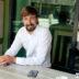 Основатель Midgard School Олег Попов: Я уверен в том, что школа — это сервис для родителей