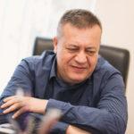 Основатель «Медицинского центра доктора Кадырова» Асан Османович: Лечением должен заниматься врач!