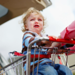 The kids are all right: оставьте чужих детей в покое