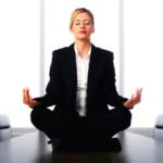 Советы буддийских лам: Что делать, если все бесит?
