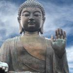 Будь на позитиве, мысли как Будда: профессор Кхенпо Карма Гьюрме о природе эмоций