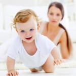 Некогда жить: как не потонуть в материнстве и воспитать самостоятельного ребенка