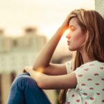 Прощаемся с комплексами: как стать девушкой без прицепа неуверенности в себе