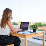 Решиться на перемены: 5 шагов в поиске работы мечты