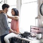 Как понять, что ваш брак не бракованный