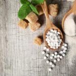 За и против: Что мы знаем о сахарозаменителях