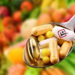 Точка D: нужен ли нам этот витамин и в чем его найти?
