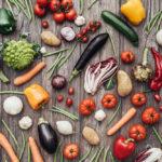 А я у мамы веган: 29 вегетарианских заведений Киева