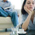 Возможно ли сохранить отношения после измены: мнение психотерапевта Эстер Перель