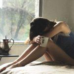Привет, простуда: 6 психосоматических поводов поболеть