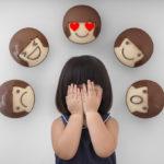 Глотай, не жуя: как правильно переваривать эмоции?