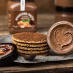 «Арахісова паста — надзвичайно корисний продукт»: обираємо правильні солодощі під ялинку