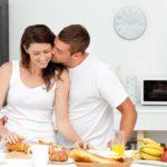 Отпусти его погулять: записки мудрой жены