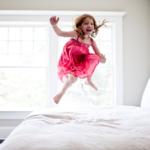 «Дисциплина без драм» Дэниела Сигела и Тины Брайсон: как получать удовольствие от воспитания детей