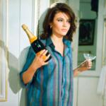 Ты попал: какова твоя степень алкогольной зависимости?