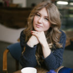 Ольга Осокина: «Мы даем зеленый свет новой здоровой жизни, новой экосистеме»