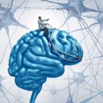 Инсайт и нейронные связи: Почему психотерапия работает не у всех