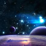 Звездный путь: Что спросить у ведического астролога?