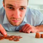 Большие деньги — большие проблемы: Что делать с непродуктивными финансовыми установками?