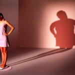 Тело дрянь: Мара Олтман о том, как построить хорошие отношения с собой