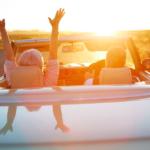12 правил жизни Джордана Питерсона: как найти внутреннюю опору и противостоять хаосу