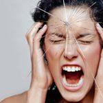 Принять, прожить и выпустить: как правильно обращаться с эмоциями