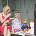 Наука против интуиции: По Бронсон и Эшли Мерримен развенчивают мифы воспитания детей