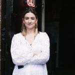 Правильно выстроенная система помогает успевать все: многодетная мама и генеральный директор сети ресторанов Лена Борисова