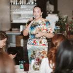 Психолог Наталия Холоденко для #средаобитания: «Как нравиться себе и мужчинам»