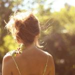 Как меняется окружение, когда ты становишься духовным