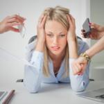 Мастерство внимательности: как фокусироваться на главном и все успевать