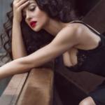 Сексуальные желания: Эмили Нагоски о том, как хочет женщина