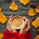 «Кофе с астрологом»: готовимся к осеннему равноденствию 23 сентября 2019 года