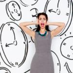 Беги, Лола, беги: как тайм-менеджмент украл твою жизнь и как вернуть ее обратно