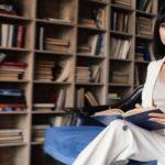 Нестыдные вопросы: отвечает сексолог Маргарита Стельмашова