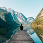 Самая лучшая медитация
