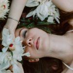 Вопрос сексологу: Что позволяет женщине чувствовать себя женственной, сексуальной и быть счастливой в этом самоощущении?